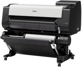 Струйный плоттер А0 Canon ImagePROGRAF TX-3000 (2443C003)