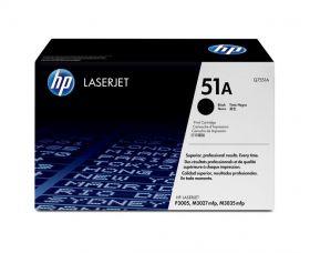 HP 51A/Q7551A