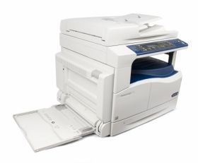 Xerox wc 5022