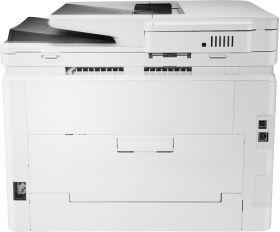 МФУ лазерное HP LaserJet Pro M280nw (T6B80A)