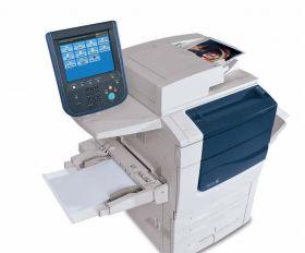 Xerox Colour 560