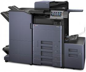 TASKalfa 6053ci