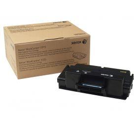 Принт-картридж (106R02308) XEROX WC 3315, оригинальный  (2,3K)