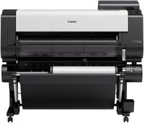 Сервисное обслуживание Canon imagePROGRAF TX-3000