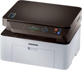Лазерное МФУ Samsung Xpress M2070W