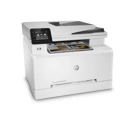 МФУ HP LaserJet Pro M281fdn (T6B81A)