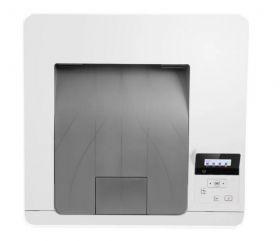 Принтер лазерный HP Color LaserJet Pro M255nw
