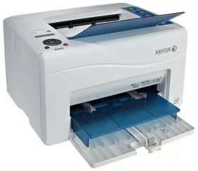 Xerox 6010