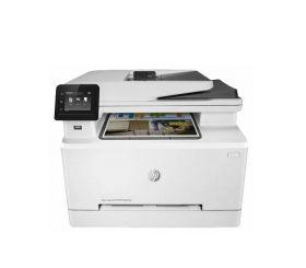 Многофункциональное устройство HP Color LaserJet Pro M281fdn MFP