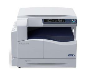 Аппарат Xerox WorkCentre 5021