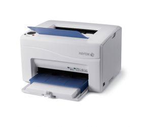 Аппарат Xerox Phaser 6000