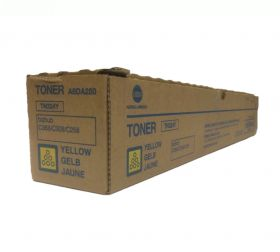 Тонер A8DA250