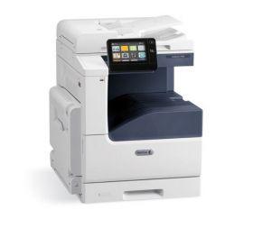 Xerox VersaLink C7030 (VLC7030_D)