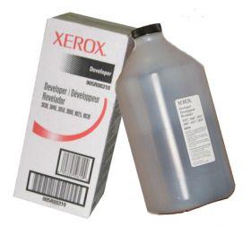 005R00310 - Носитель XEROX 3030/40/50/60/8825/30