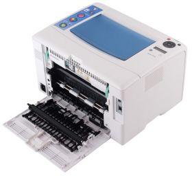Принтер Xerox 6010