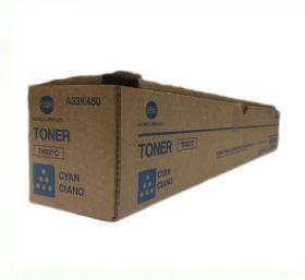 Тонер A33K450