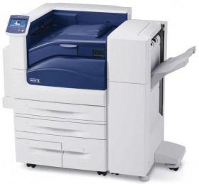 Аппарат Xerox Phaser 7800DXF