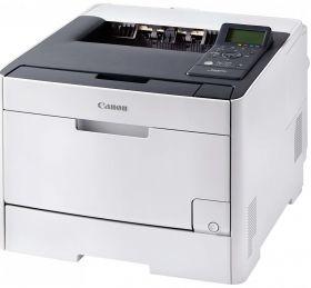 Canon LBP710Cx