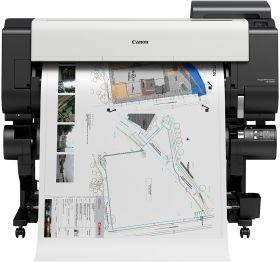 Струйный плоттер Canon imagePROGRAF iPF TX-3000 (2443C003)