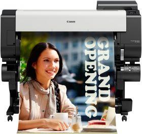 Canon imagePROGRAF iPF TX-3000 (2443C003)