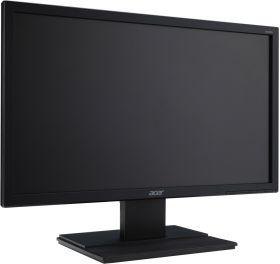 """Монитор 21.5"""" Acer V226HQLBbd black"""