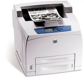 Аппарат Xerox Phaser 4510