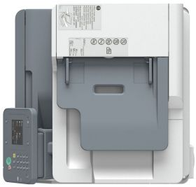 Лазерное МФУ Canon imageRUNNER C1225iF
