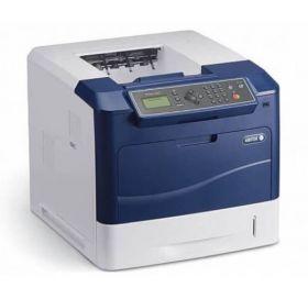 Принтер Xerox Phaser 4622