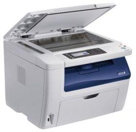Крышка Xerox WorkCentre 6025BI