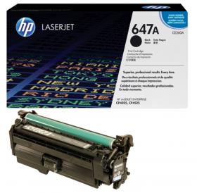 HP 647A/CE260A