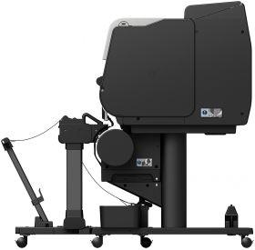 Canon imagePROGRAF iPF TX-3000