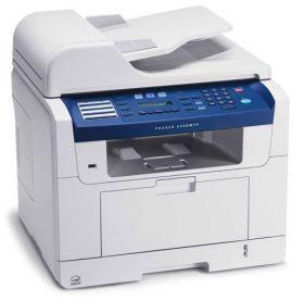 Черно-белый принтер Xerox Phaser 3300MFP