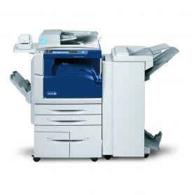 Лазерный МФУ Xerox 5955