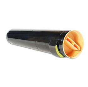 Картридж желтый Xerox 106R01162