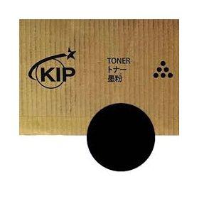 KIP Z424590040