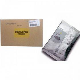 Носитель желтый Xerox WC 7525/7530/7535/7545/7556/7830-7855/7970 Phaser 7800