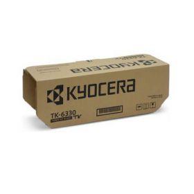 Картридж Kyocera TK-6330 (1T02RS0NL0)