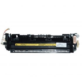 HP RM1-2086-000000