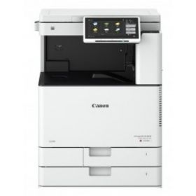 Canon imageRUNNER ADVANCE DX C3720i (3858C005)