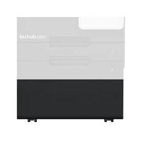 Konica Minolta тумба Cabinet DK-518x (9967010153)