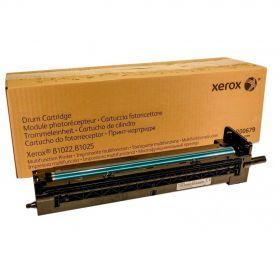 Xerox 013R00679