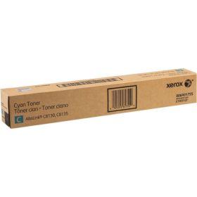 Тонер-картридж Xerox 006R01755
