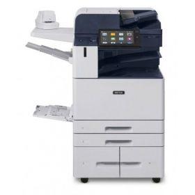 Xerox AltaLink C8130 TT