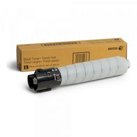 Xerox 006R01772