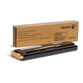 Xerox 008R08101
