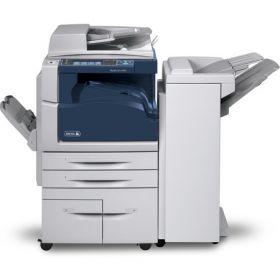 Монохромный МФУ Xerox WorkCentre 5945