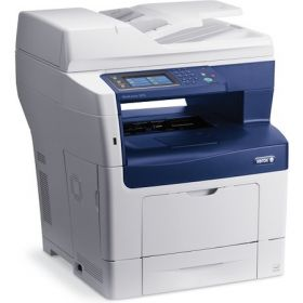 МФУ Xerox WorkCentre 3615 DN