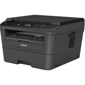 Brother DCP-L2500DR