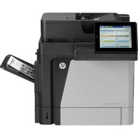 HP LaserJet Enterprise MFP M630dn