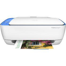 HP DeskJet Ink Advantage 3636 All-in-One